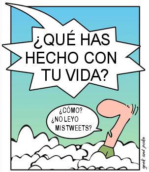 Twitteas